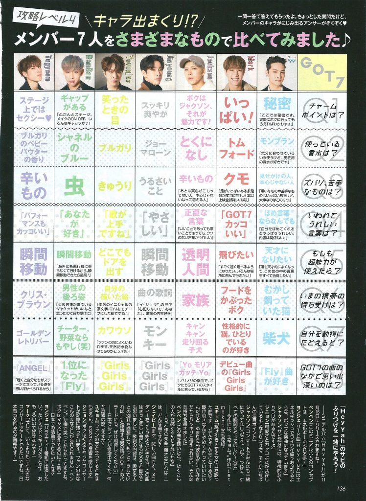 popteen2016-12-5